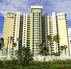 Beach House For Rent In Panama City Beach Florida by Boardwalk Beach Resort Condos For Sale Florida Real Estate