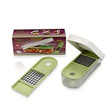 Bed Bath Beyond New York Choppers Graters Mandoline Slicers U0026 Cheese Planes Bed Bath
