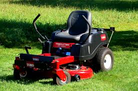 buying a lawn mower what u0027s the difference