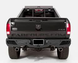 2003 dodge ram 1500 rear bumper go rhino go rhino 24128t br5 front bumper dodge ram 1500 2013