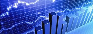 finance techmoran