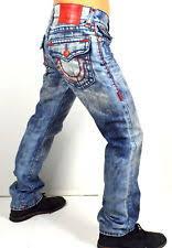 light blue true religion jeans 272860228607 3 jpg