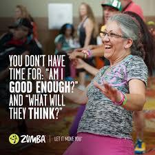 Zumba Meme - michelle harrison visual aids pinterest zumba quotes zumba