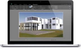 punch home design free download keygen abvent artlantis studio 5 0 2 3 for windows