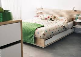 Storage Tips For Small Bedrooms - small bedroom ideas 5 smart ways to get more storage in your