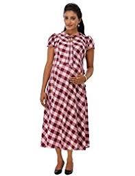 ziva maternity wear ziva maternity wear maternity dresses online buy ziva maternity