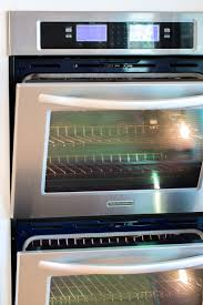 how to clean your oven the pioneer woman