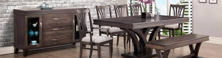Aarons Dining Room Tables by Aaron Dempsey U0027s Fine Furnishings