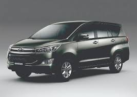 toyota philippines innova 2017 toyota innova review u2014 carmudi ph