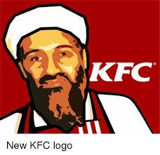 Kfc Memes - 25 best memes about new kfc logo new kfc logo memes