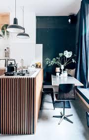 accessoire de cuisine design accessoire cuisine design unique génial meuble cuisine blanc idées