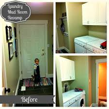 Diy Laundry Room Decor by Laundry Room Plans Amazing Natural Home Design
