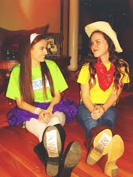 the 25 best 2 person halloween costumes ideas on pinterest bff