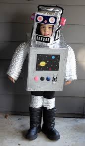 best 25 robot costumes ideas on pinterest robot costume diy