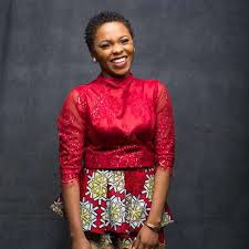 pictures of low cut hairs hairstylesdotcom chidinma vs lupita who rocks the low cut