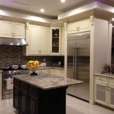 Kitchen Cabinets Los Angeles Ca by Woodley Furniture U0026 Cabinetry 36 Photos Kitchen U0026 Bath 7848