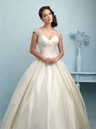 allure bridals 9204 bridal dress madamebridal com