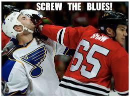 Andrew Shaw Meme - 367 best black red images on pinterest chicago blackhawks
