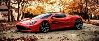 exotic cars exotic sports car rental miami largest fleet ferrari