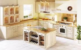 feng shui kitchen design sellabratehomestaging com