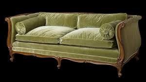 Best Deep Seat Sofa Sofa Best Sofa Cottage Style Sofas Stylish Sofa Funky Sofa Sofa