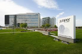 juniper networks nyse jnpr analysis update live trading news