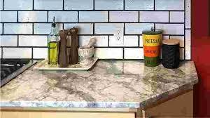 refurbishing old kitchen cabinets how to revive old kitchen cabinets on a budget