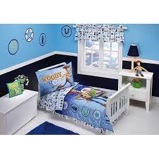 toy story nursery bedding homewood nursery