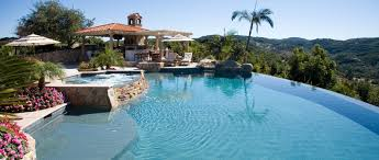 orange county pool builder riverside pool design san diego