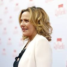 one length hairstylefor 60 year olds the top 17 haircuts for women in their 60s and beyond allure