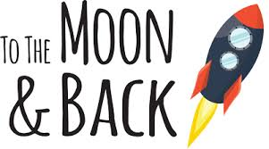 to the moon back early intervention organisation northern sydney