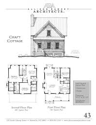Allison Ramsey House Plans 518 Best Home Plans Images On Pinterest House Floor Plans Small
