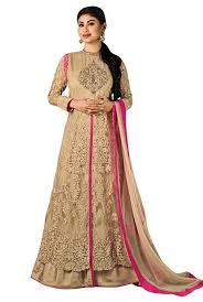 what is the national dress of india