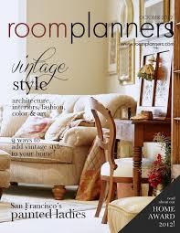 Home Decor Styles List Interior Decorating Magazines Home Design