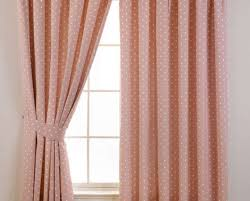 Pink Vertical Blinds Longevity Motorized Vertical Blinds Tags Roman Curtains White