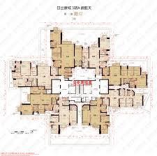centadata diamond tower 1 phase 3a hemera lohas park
