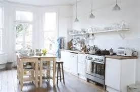 36 phenomenal kitchen island ideas kitchen pendant lights 7 36 phenomenal kitchen island ideas