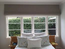 roll up porch curtains with patio blinds and shades outdoor