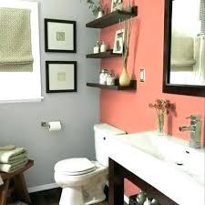 pink bathroom decorating ideas grey bathrooms decorating ideas grey bathroom walls light gray