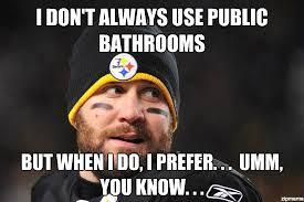 Cleveland Browns Memes - g1347651180100132219 jpg
