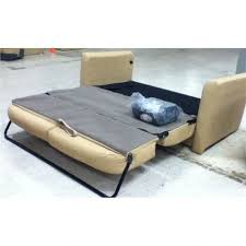 Rv Sleeper Sofa Air Mattress Rv Sleeper Sofa With Air Mattress Mattress Ideas Pinterest