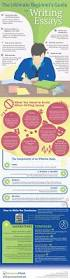 good topics to write a paper on best 25 good essay ideas on pinterest how to write essay the ultimate beginner s guide to writing essays infographic