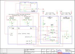 electrical design u0026 system architecture in rochester ny buffalo