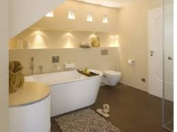 deckenle für badezimmer die besten 25 badezimmer deckenbeleuchtung ideen auf