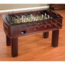 md sports 54 belton foosball table reviews foosball coffee table furniture