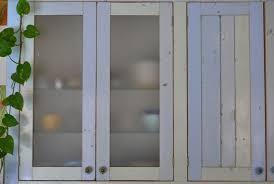 portes cuisine portes et façades d armoires geste rénovation écohabitation