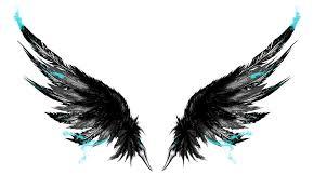 wings favourites by tbone773 on deviantart