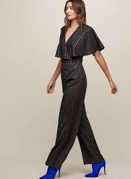 party dresses dresses for parties u0026 occasions miss selfridge
