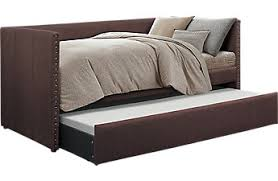 daybed images daybeds