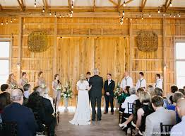 Long Farm Barn Wedding Cati U0026 John At Long Ridge Farm U2014 Todd Pellowe Louisville Wedding